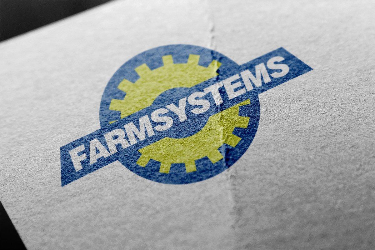 Farmsystems - Ζωοτεχνικές Μονάδες